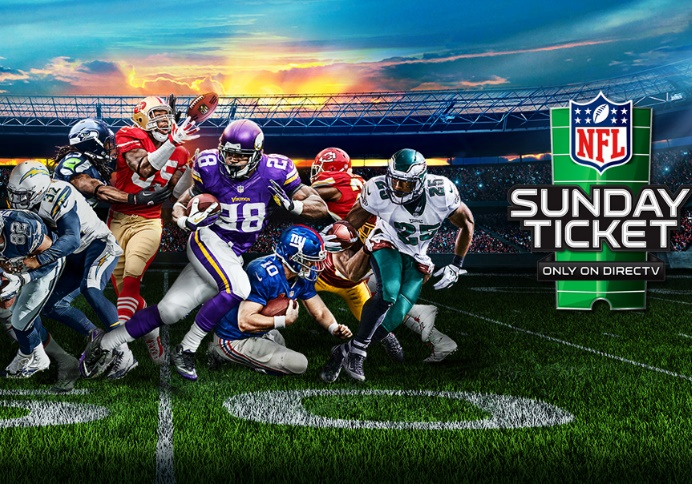 directv-sunday-ticket