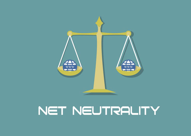 Net Neutrality & Its Foreboding Impacts - Blog | Digital TV Bundles