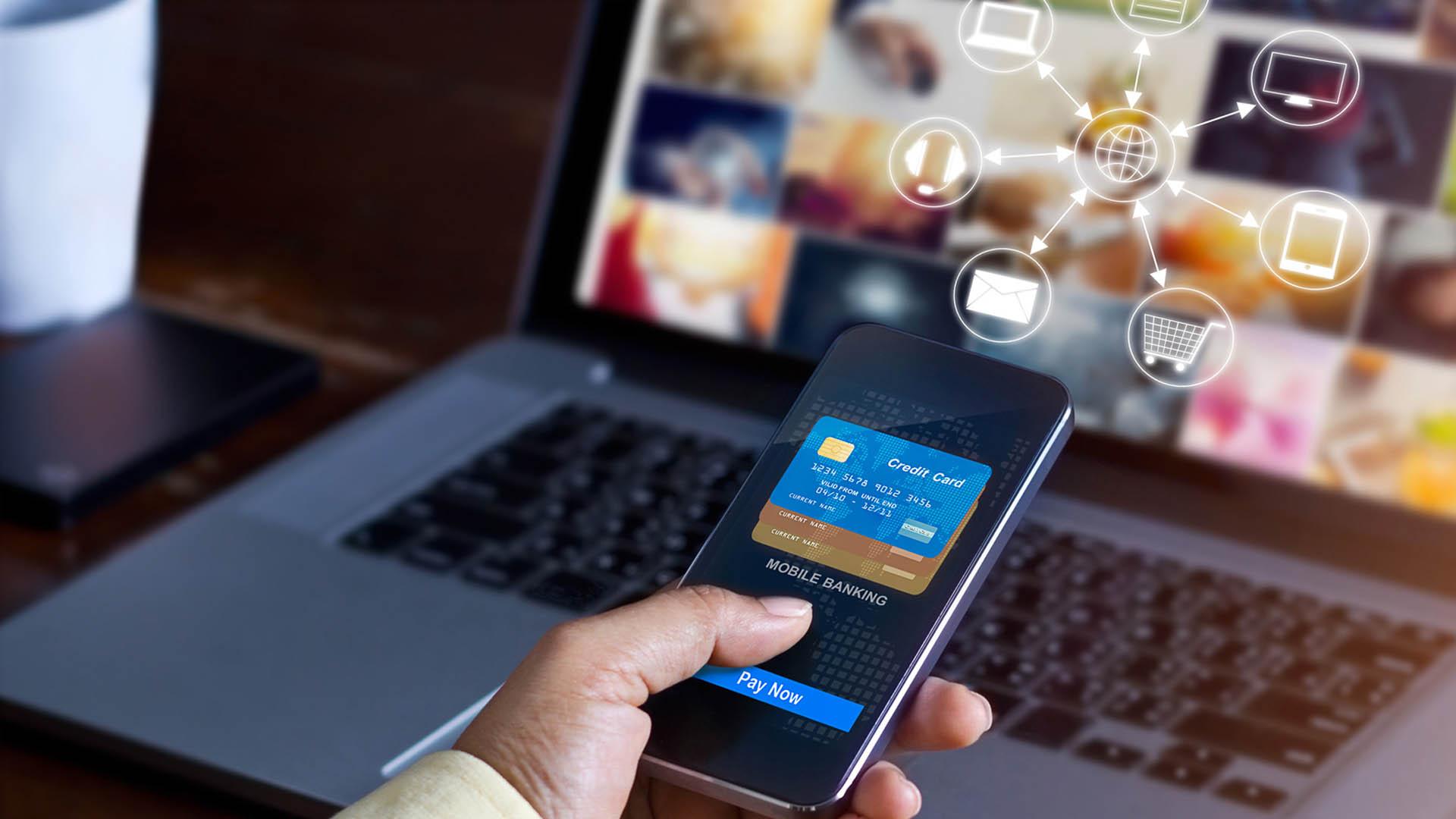 Att Uverse Internet With Lightning Fast Speed Digital Tv Bundles Manage U Verse Dvr Online